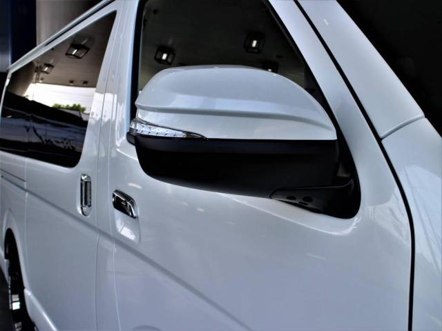2.8 S-GL 50周年特別仕様車 ディーゼルターボ4WD(20枚目)