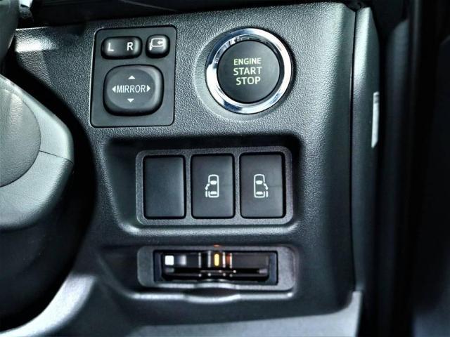 2.7 GL ロング ファインテックツアラー 4WD(6枚目)