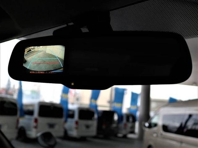 「トヨタ」「ハイエース」「ミニバン・ワンボックス」「埼玉県」の中古車6