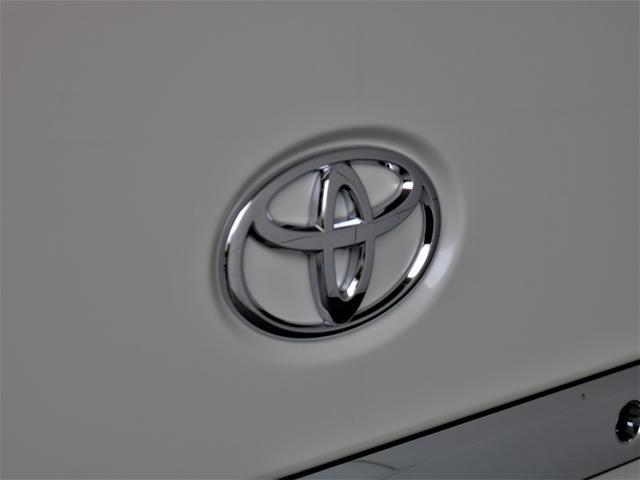 「トヨタ」「ハイエース」「その他」「埼玉県」の中古車49