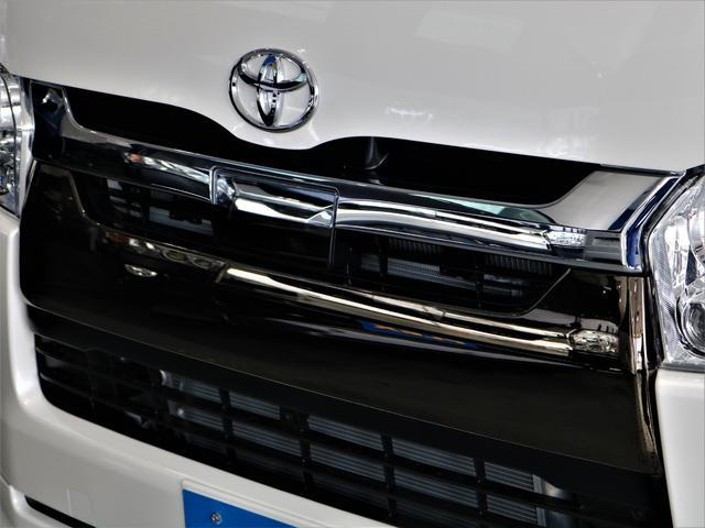 「トヨタ」「ハイエース」「その他」「埼玉県」の中古車57