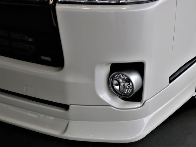 「トヨタ」「ハイエース」「その他」「埼玉県」の中古車58