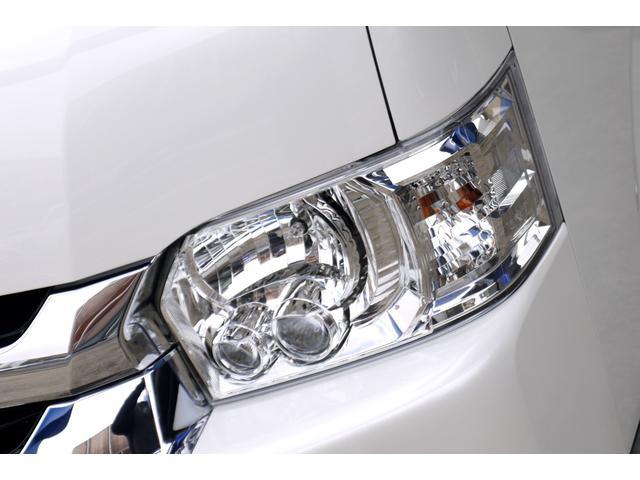 「トヨタ」「ハイエース」「ミニバン・ワンボックス」「埼玉県」の中古車34