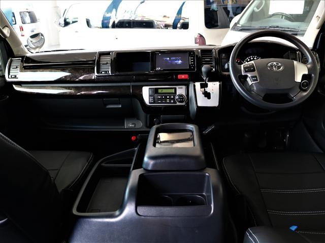 「トヨタ」「ハイエース」「ミニバン・ワンボックス」「埼玉県」の中古車30