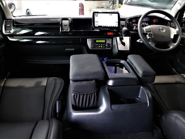 「トヨタ」「ハイエース」「ミニバン・ワンボックス」「埼玉県」の中古車32