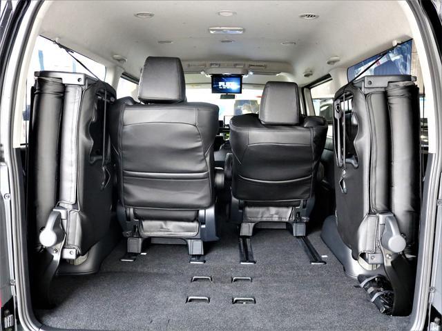 「トヨタ」「ハイエース」「ミニバン・ワンボックス」「埼玉県」の中古車41