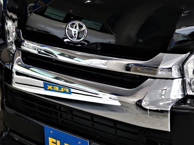 「トヨタ」「ハイエース」「ミニバン・ワンボックス」「埼玉県」の中古車60