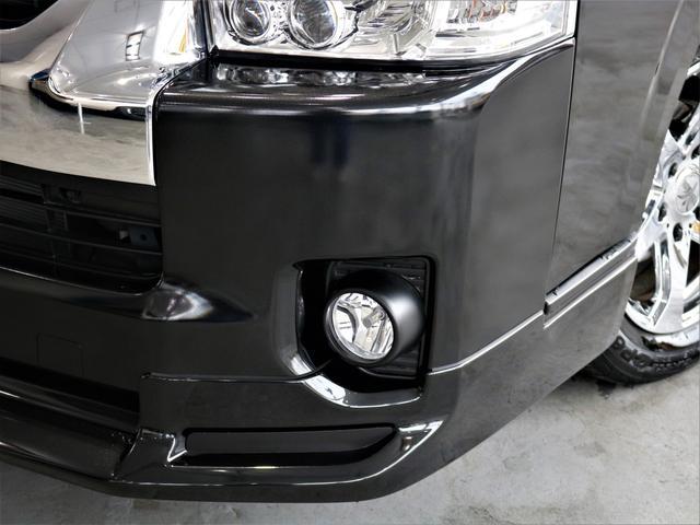 「トヨタ」「ハイエース」「ミニバン・ワンボックス」「埼玉県」の中古車61