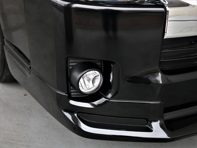 「トヨタ」「ハイエース」「ミニバン・ワンボックス」「埼玉県」の中古車73