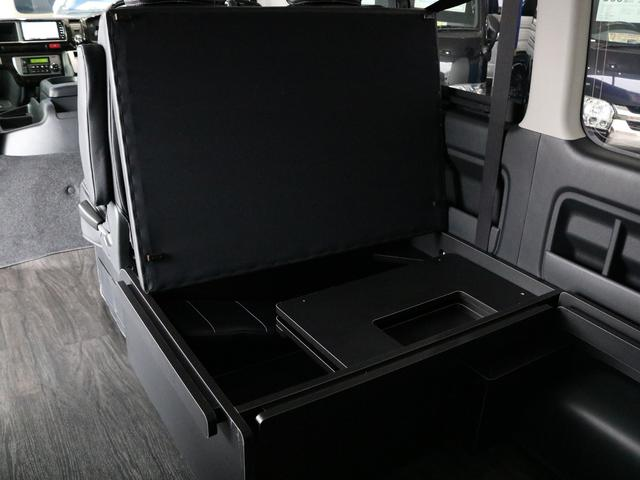 「トヨタ」「ハイエース」「ミニバン・ワンボックス」「埼玉県」の中古車31