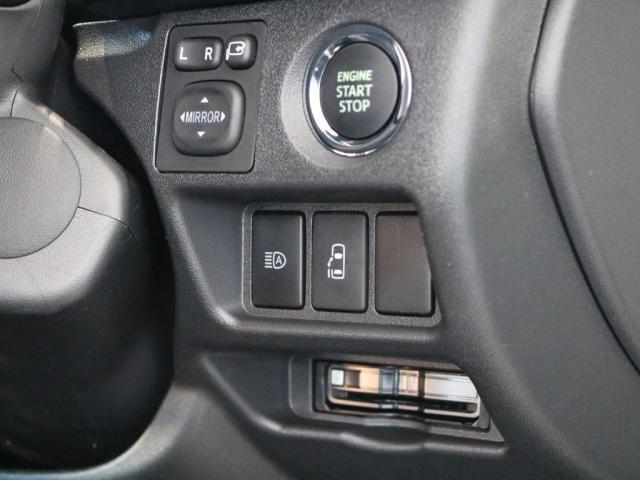 2.7 GL ロング ミドルルーフ 4WD FLEX(6枚目)