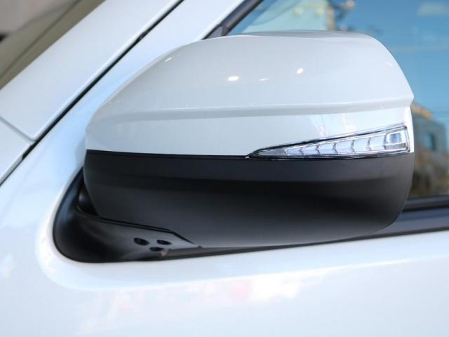 2.7 GL ロング ミドルルーフ 4WD FLEX(12枚目)