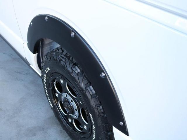 2.7 GL ロング ミドルルーフ 4WD FLEX(19枚目)