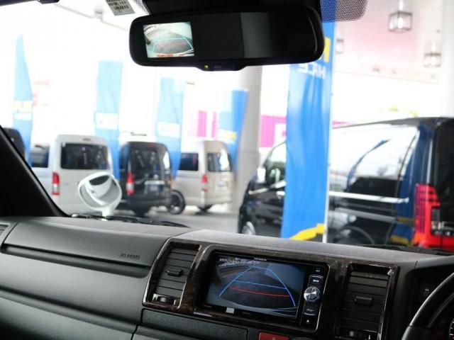 「トヨタ」「ハイエース」「その他」「埼玉県」の中古車4