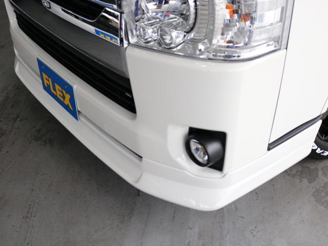 「トヨタ」「ハイエース」「その他」「埼玉県」の中古車24