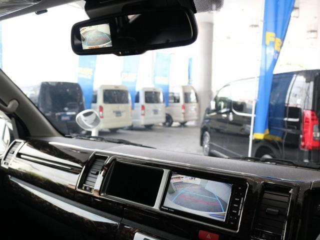 「トヨタ」「ハイエース」「ミニバン・ワンボックス」「埼玉県」の中古車4