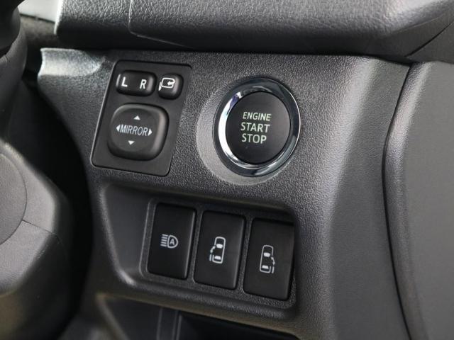 スーパーGL ダークプライムII ロングボディ FLEXカスタム FLEXオリジナルボンネット ディーゼルターボ4WD(4枚目)