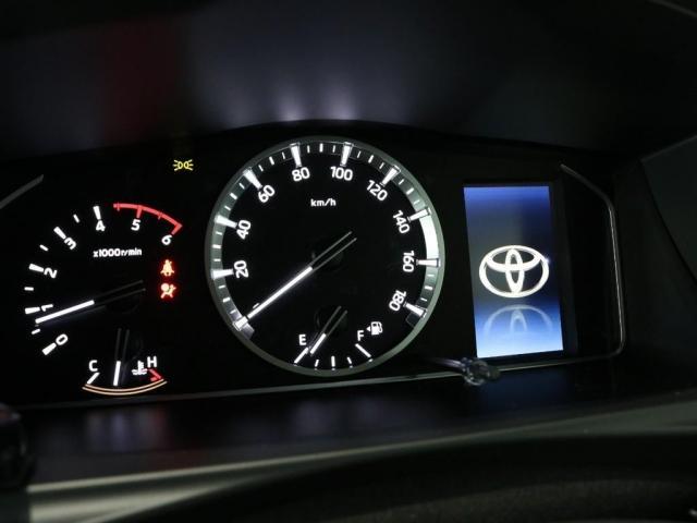 スーパーGL ダークプライムII ディーゼルターボ2WD トヨタセーフティーセンス パノラミックビューモニター FLEXカスタム(5枚目)