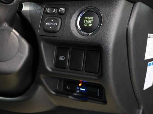 スーパーGL ダークプライムII ディーゼルターボ2WD トヨタセーフティーセンス パノラミックビューモニター FLEXカスタム(6枚目)