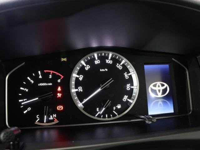 スーパーGL ダークプライムII ディーゼルターボ2WD FLEXカスタム 両側オートスライドドア パノラミックビューモニター ブルーレイ再生パナソニック10インチナビ(6枚目)