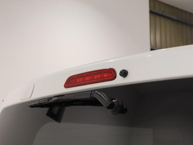 ロングスーパーGL TRDフロントスポイラー ディーゼルターボ4WD ベッドキット 防虫ネット トヨタセーフティーセンス FLEX4WDカスタム(16枚目)