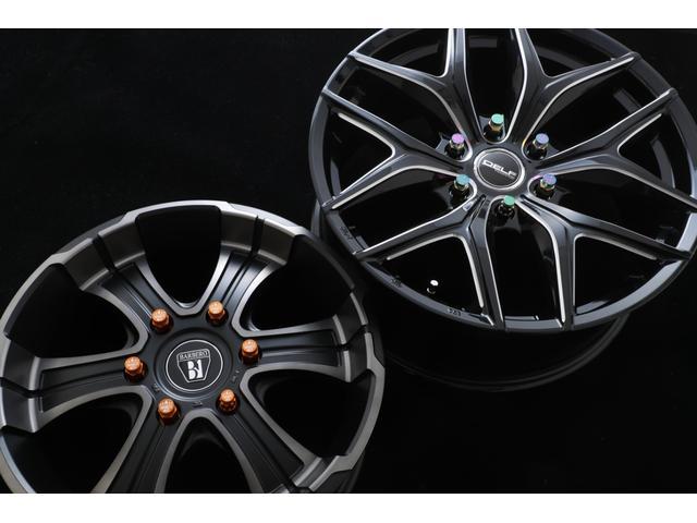 ロングスーパーGL TRDフロントスポイラー ディーゼルターボ4WD ベッドキット 防虫ネット トヨタセーフティーセンス FLEX4WDカスタム(31枚目)