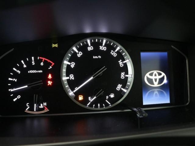 GL バージョン1内装架装 ベッドキット フローリング テーブル ナビ フリップダウンモニター FLEXカスタム ETC2.0 ローダウン アルミホイール 4WD 寒冷地 コーナーセンサー(6枚目)