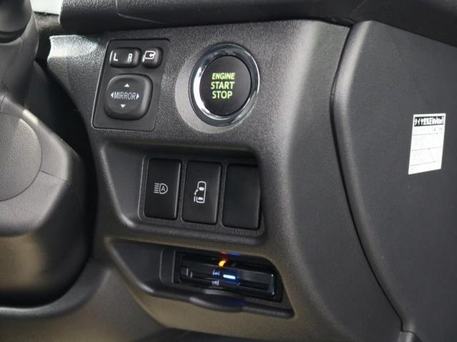 GL バージョン1内装架装 ベッドキット フローリング テーブル ナビ フリップダウンモニター FLEXカスタム ETC2.0 ローダウン アルミホイール 4WD 寒冷地 コーナーセンサー(7枚目)