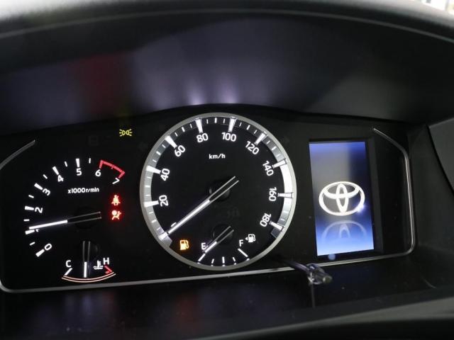 スーパーGL ダークプライムII ガソリン2WD FLEXカスタム 両側オートスライドドア パノラミックビューモニター デジタルインナーミラー クリアランスソナー ローダウン アルミホイール(5枚目)
