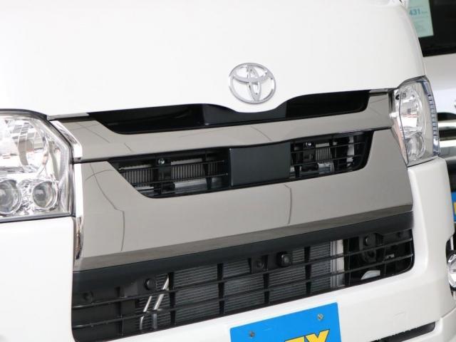 スーパーGL ダークプライムII ガソリン2WD FLEXカスタム 両側オートスライドドア パノラミックビューモニター デジタルインナーミラー クリアランスソナー ローダウン アルミホイール(18枚目)