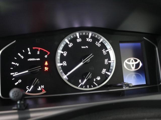 スーパーGL ダークプライムII ロングボディ ディーゼルターボ4WD 寒冷地仕様 ベッドキット パナソニック10インチナビ ETC2.0 パノラミックビューモニター デジタルインナーミラー(5枚目)