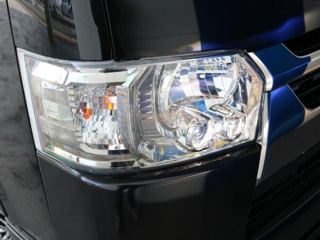スーパーGL ダークプライムII ロングボディ ディーゼルターボ4WD 寒冷地仕様 ベッドキット パナソニック10インチナビ ETC2.0 パノラミックビューモニター デジタルインナーミラー(19枚目)