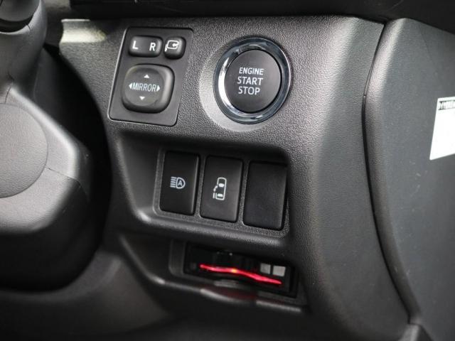 GL FLEXカスタム ナビ ETC 後席フリップダウンモニター パノラミックビューモニター デジタルインナーミラー クリアランスソナー 自動ドア スマートキー FLEXオリジナルアルミ スポイラー(7枚目)