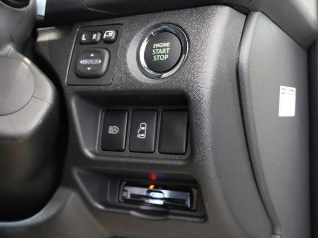GL ロング FLEXカスタム ナビ ETC 後席フリップダウンモニター パワースライドドア スマートキー LEDヘッドライト デジタルインナーミラー パノラミックビューモニター(7枚目)