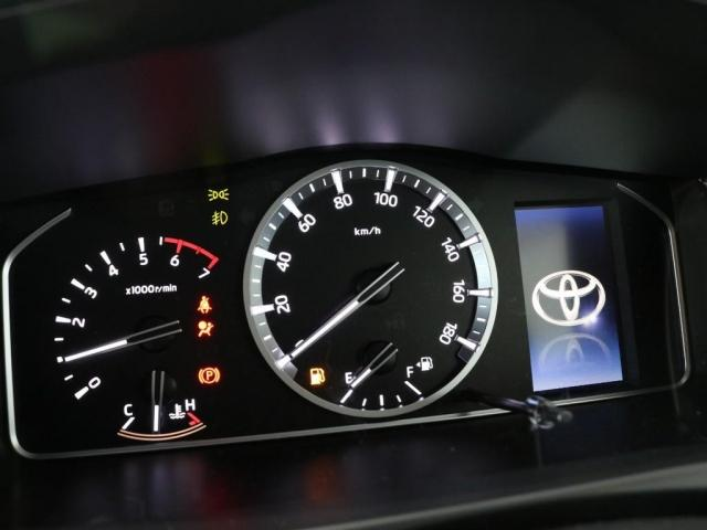 GL ロング FLEXカスタム ナビ ETC 後席フリップダウンモニター パワースライドドア スマートキー LEDヘッドライト デジタルインナーミラー パノラミックビューモニター(9枚目)