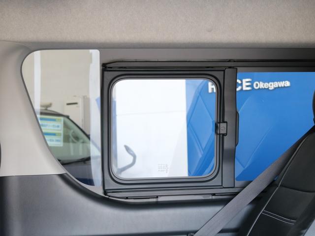 GL ロング FLEXカスタム ナビ ETC 後席フリップダウンモニター パワースライドドア スマートキー LEDヘッドライト デジタルインナーミラー パノラミックビューモニター(25枚目)
