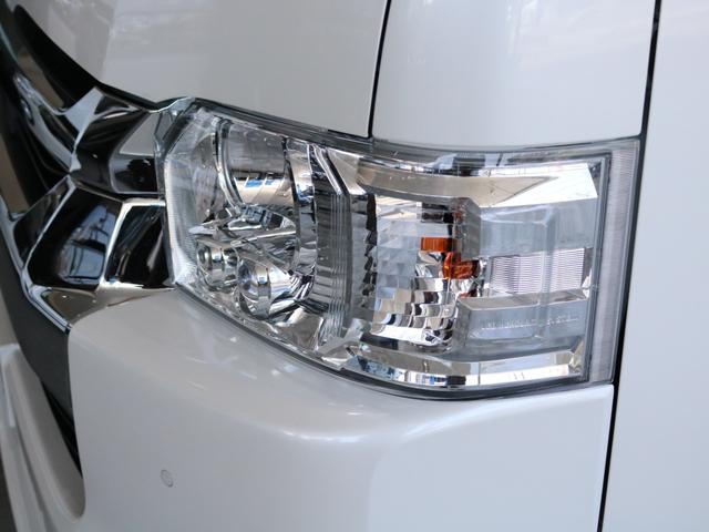 GL ロング FLEXカスタム ナビ ETC 後席フリップダウンモニター パワースライドドア スマートキー LEDヘッドライト デジタルインナーミラー パノラミックビューモニター(59枚目)
