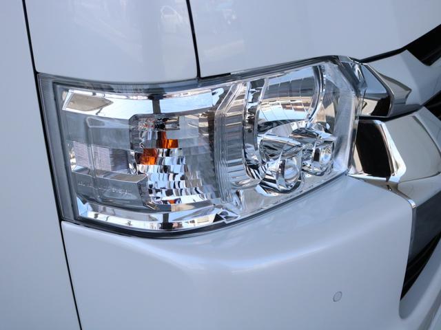 GL ロング FLEXカスタム ナビ ETC 後席フリップダウンモニター パワースライドドア スマートキー LEDヘッドライト デジタルインナーミラー パノラミックビューモニター(70枚目)