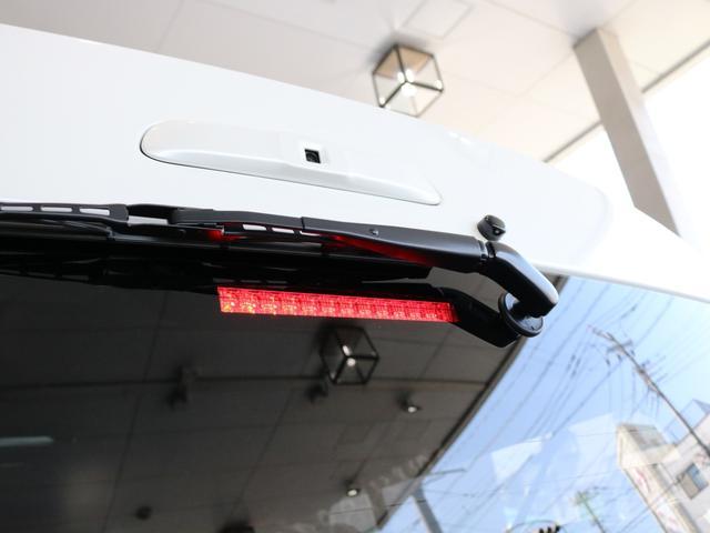 GL ロング FLEXカスタム ナビ ETC 後席フリップダウンモニター パワースライドドア スマートキー LEDヘッドライト デジタルインナーミラー パノラミックビューモニター(73枚目)