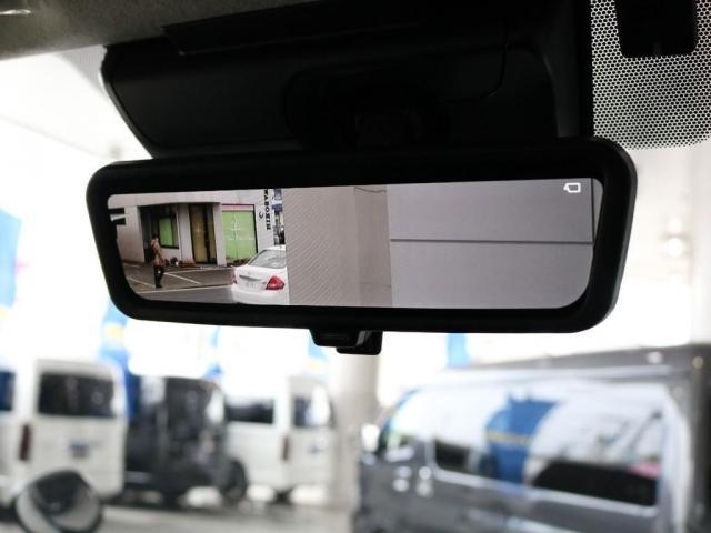 ロングDX GLパッケージ FLEXカスタム ナビ ETC ローダウン アルミホイール ナスカータイヤ LEDヘッドライト LEDテールランプ パノラミックビューモニター デジタルインナーミラー(5枚目)