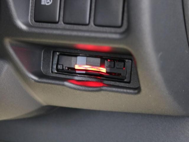 ロングDX GLパッケージ FLEXカスタム ナビ ETC ローダウン アルミホイール ナスカータイヤ LEDヘッドライト LEDテールランプ パノラミックビューモニター デジタルインナーミラー(6枚目)