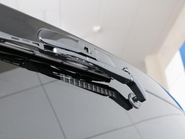 ロングDX GLパッケージ FLEXカスタム ナビ ETC ローダウン アルミホイール ナスカータイヤ LEDヘッドライト LEDテールランプ パノラミックビューモニター デジタルインナーミラー(18枚目)