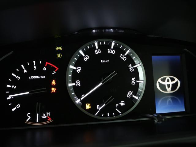 ロングDX GLパッケージ FLEXカスタム ナビ ETC ローダウン アルミホイール ナスカータイヤ LEDヘッドライト LEDテールランプ パノラミックビューモニター デジタルインナーミラー(45枚目)