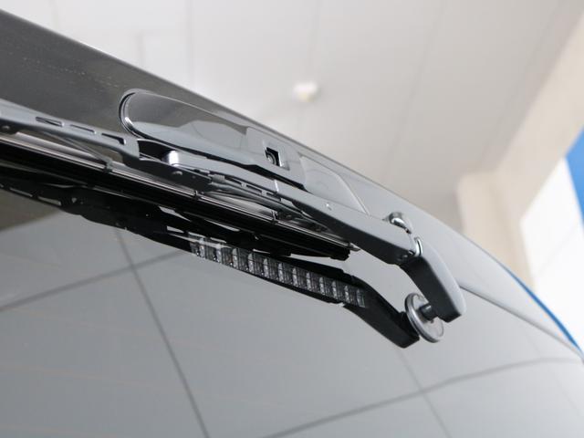 ロングDX GLパッケージ FLEXカスタム ナビ ETC ローダウン アルミホイール ナスカータイヤ LEDヘッドライト LEDテールランプ パノラミックビューモニター デジタルインナーミラー(55枚目)