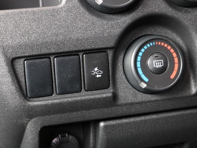 ロングDX GLパッケージ FLEXカスタム ナビ ETC ローダウン アルミホイール ナスカータイヤ LEDヘッドライト LEDテールランプ パノラミックビューモニター デジタルインナーミラー(73枚目)
