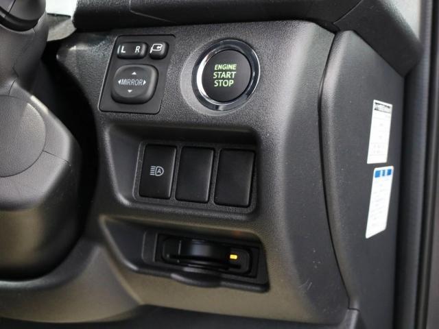 スーパーGL ダークプライムII ロングボディ FLEXカスタム ディーゼルターボ4WD寒冷地仕様 ナビ 後席フリップダウンモニター ベッドキット パノラミックビューモニター(5枚目)