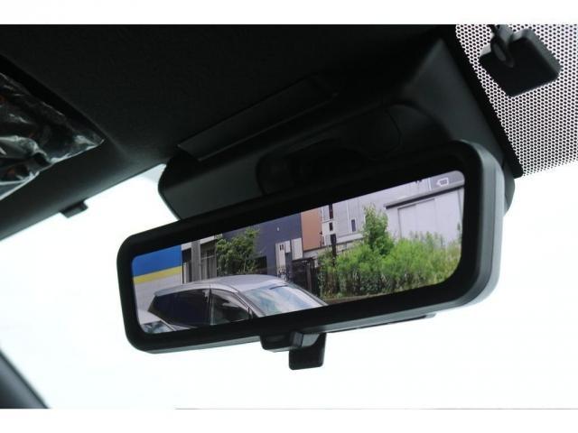 スーパーGL ダークプライムII ロングボディ FLEXカスタム ディーゼルターボ4WD寒冷地仕様 ナビ 後席フリップダウンモニター ベッドキット パノラミックビューモニター(7枚目)