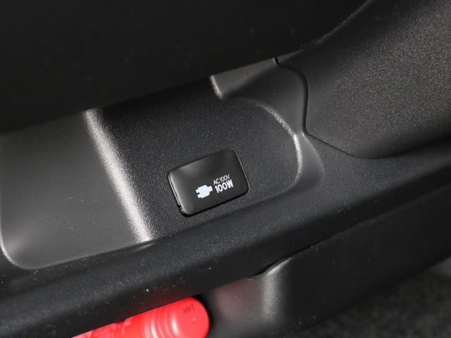 スーパーGL ダークプライムII ロングボディ FLEXカスタム ディーゼルターボ4WD寒冷地仕様 ナビ 後席フリップダウンモニター ベッドキット パノラミックビューモニター(24枚目)