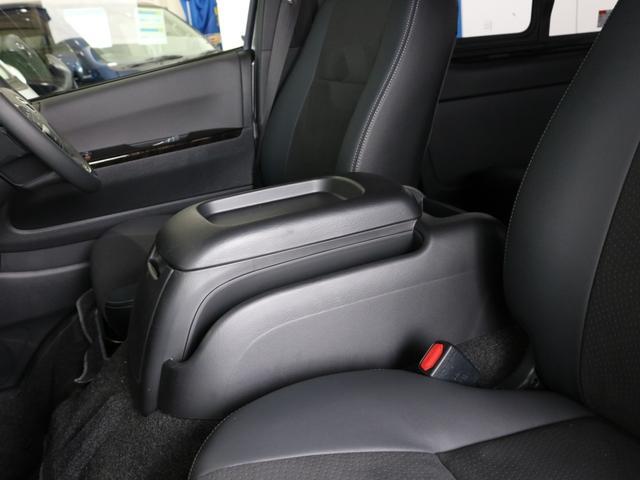 スーパーGL ダークプライムII ロングボディ FLEXカスタム ディーゼルターボ4WD寒冷地仕様 ナビ 後席フリップダウンモニター ベッドキット パノラミックビューモニター(25枚目)