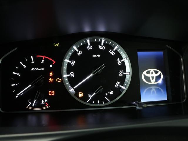 スーパーGL ダークプライムII ロングボディ FLEXカスタム ディーゼルターボ4WD寒冷地仕様 ナビ 後席フリップダウンモニター ベッドキット パノラミックビューモニター(44枚目)